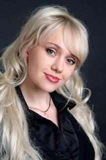 Galyna Kolotnytska