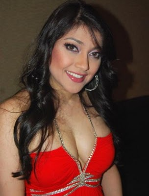 indonesia actress hot actress in the world