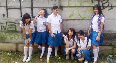 gadis bugil abg 17 tahun smu narsis gallery model gadis lh5 google