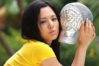 Sora Aoi 2