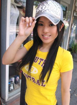 Sora Aoi 4