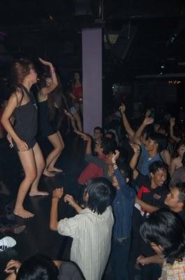 ABG Bandung 2