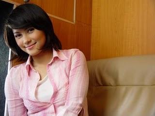 Githa Nafeeza 3