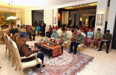 Ibas Pinang Aliya-2