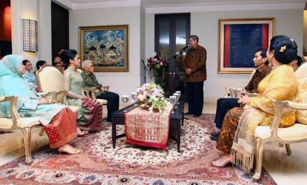 Ibas Pinang Aliya