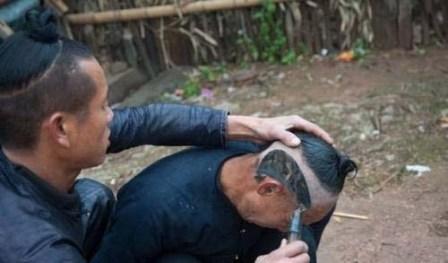 tukang cukur-4
