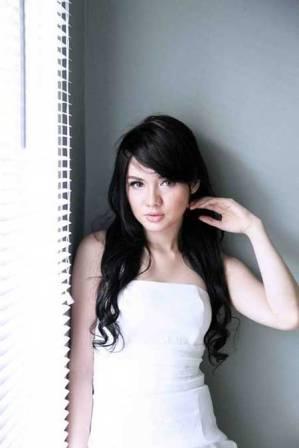 Vicky Shu 3