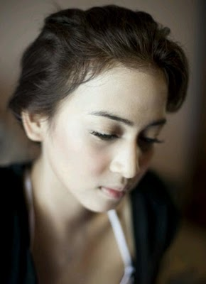Nina Zatulini 2